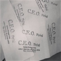 CEO Shop