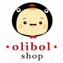 Olibol Shop
