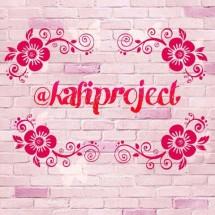 kafi project