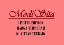 ModiSita Store
