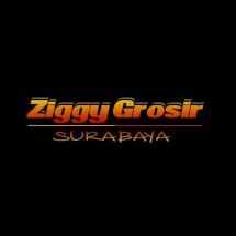 Ziggy Grosir