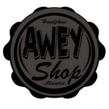 awey shop acc