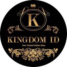 Kingdom ID