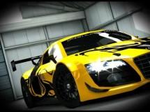 Broda Racing Store