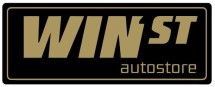 WINST AUTOSTORE