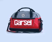 Gudangnya Tas Garsel