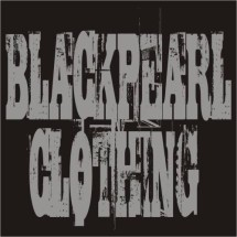 Blackpearl clothing