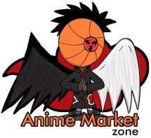 ANIME MARKET ZONE