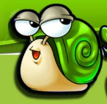 Greensnail