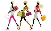 Harumi Fashion boutique