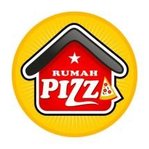 Rumah Pizza Online