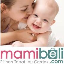 Mamibeli-com