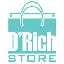 D'Rich Store