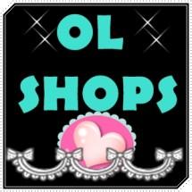 OLSHOPS