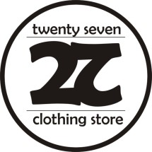 27Clothing Store
