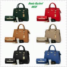 Ira Bag Collection