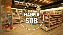 Mampir Sob