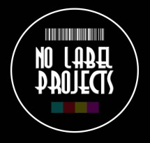 Nolabel Projects
