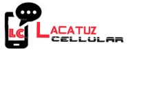 Lacatuz Cellular