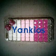 Yankios
