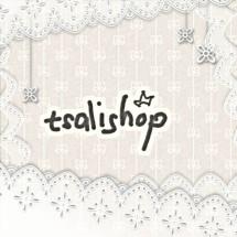 tsalishop