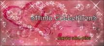 Shinta Colektions
