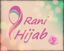 Rani Hijab Store