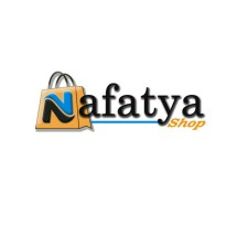 Nafatya Shop
