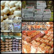 Snack_Khuntien