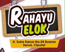 RAHAYU ELOK