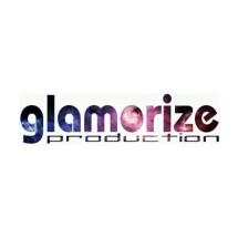 Glamorize Shop