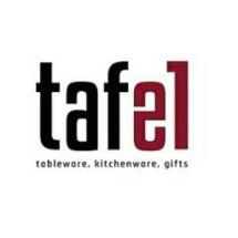 TAFEL21