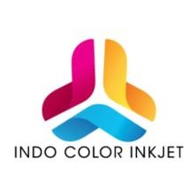 Indo Color