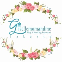 Gisellemomandme