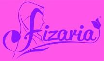 Fizaria