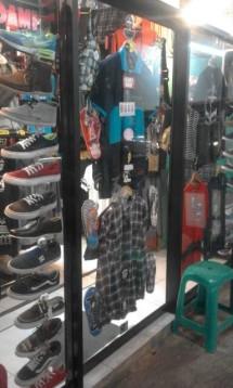 imagine store