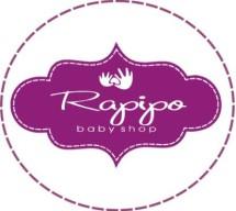 Rapipo Babyshop