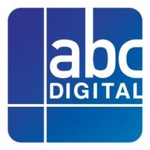 ABCDigital