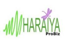 Haraiya ProBiz