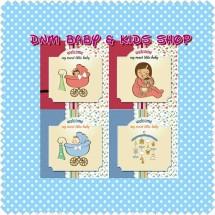 DNM BABY & KIDS SHOP