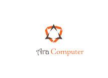Ara Computer