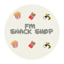 FMSnackShop