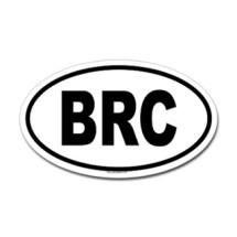 brc-shop