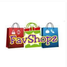 FavShopz