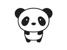 panpanshopp
