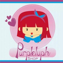 PurpleluphShop
