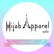 Hijab Apparel Solo