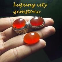 kupang city online