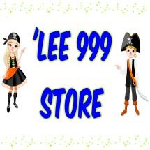 'lee 999 Store