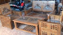 Waluya Furniture